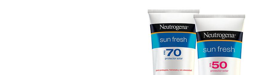 Banner productos Sunfresh