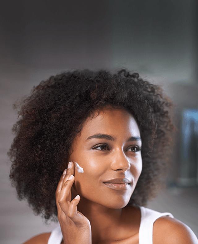 Descubre tu rutina para una piel impecable